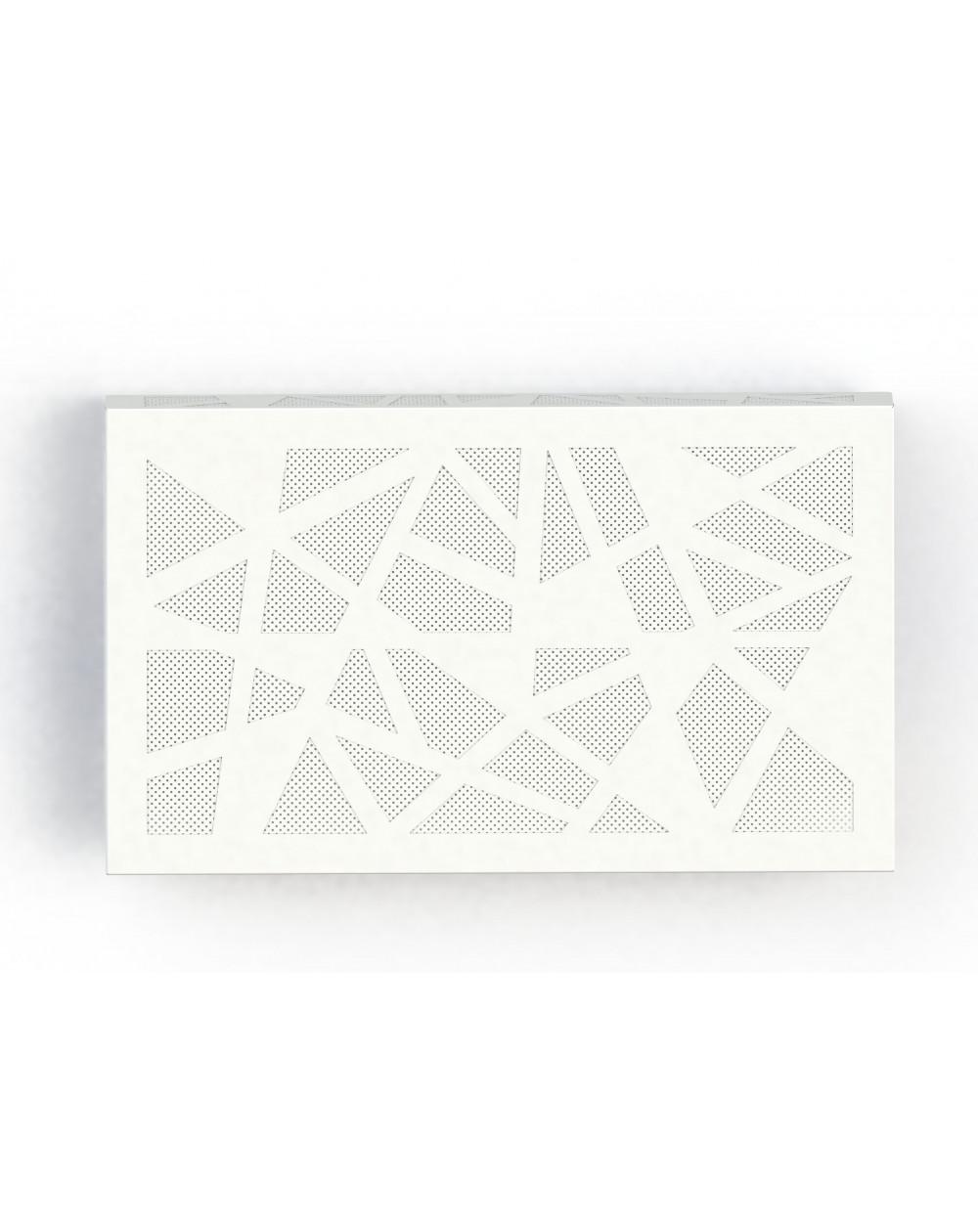 Cache-radiateur - SIMPLE
