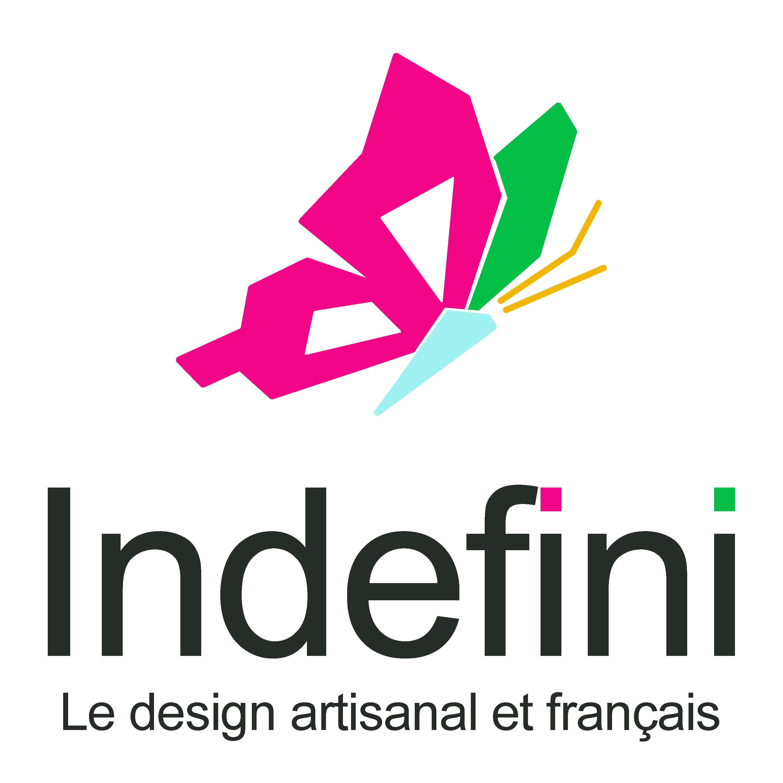 Indefini
